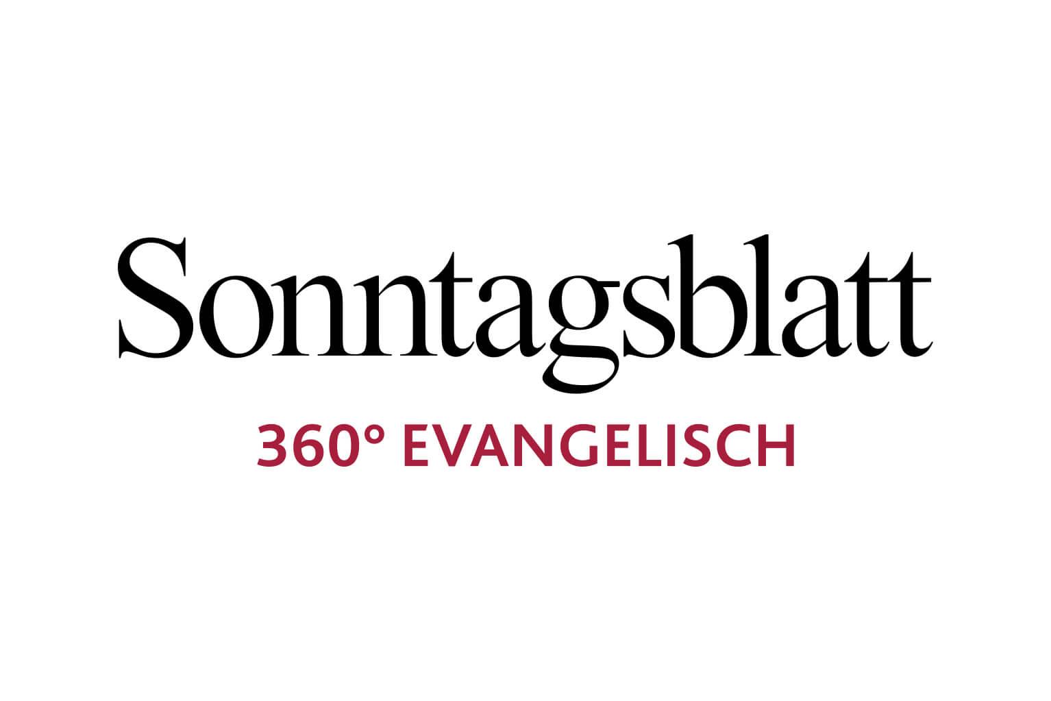 Bildnachweis: Evangelischer Presseverband für Bayern e.V. (EPV)