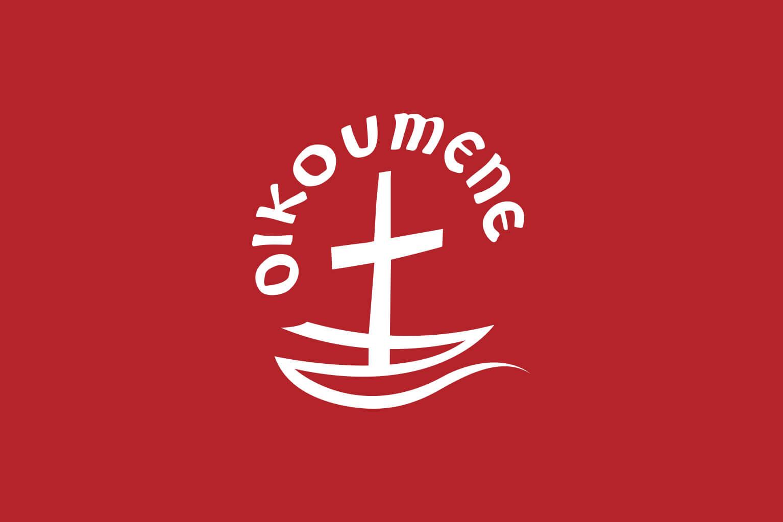 Bildnachweis: Ökumenischer Rat der Kirchen
