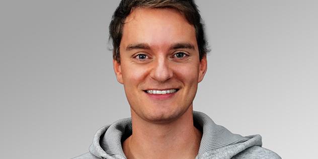 Christian Schönfeld