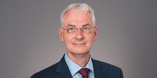 Sebastian Kühnen