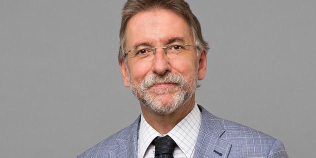 Thomas Roßmerkel