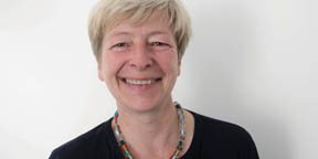 Dr. Maria Stettner