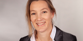 Simona Hanselmann-Rudolph