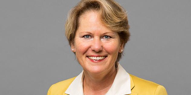 Isolde Schmucker