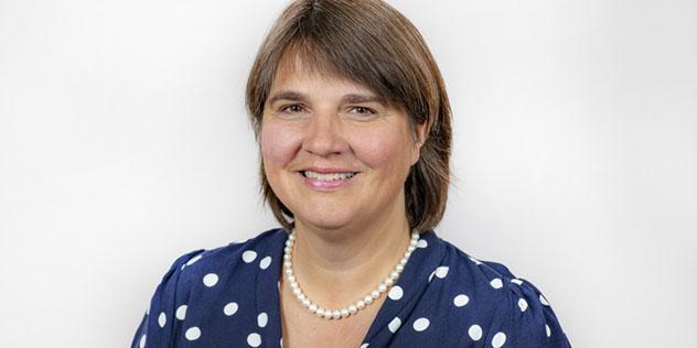Claudia Köhler, MdL