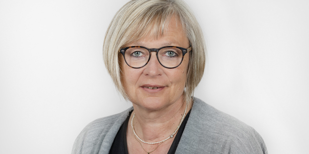 Monika Köppel-Meyer
