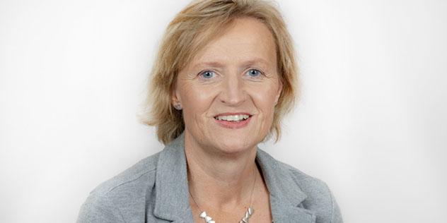 Dr. Kerstin Pechtold-Kuch