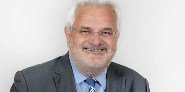 Walter Schnell