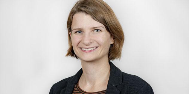 Cornelia Treml