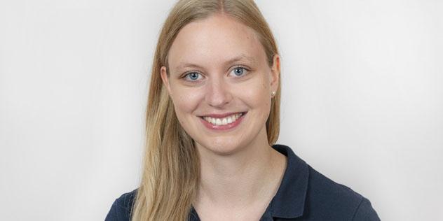 Gianna von Crailsheim