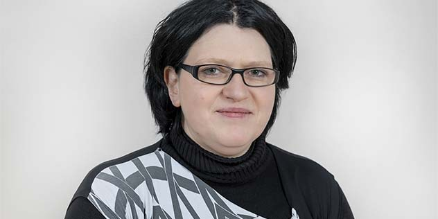 Corinna Bandorf