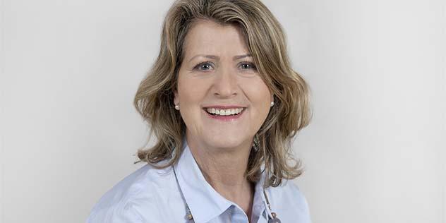 Dorothee Eilles