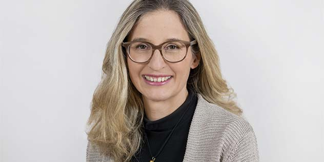 Dr. Nina Lubomierski