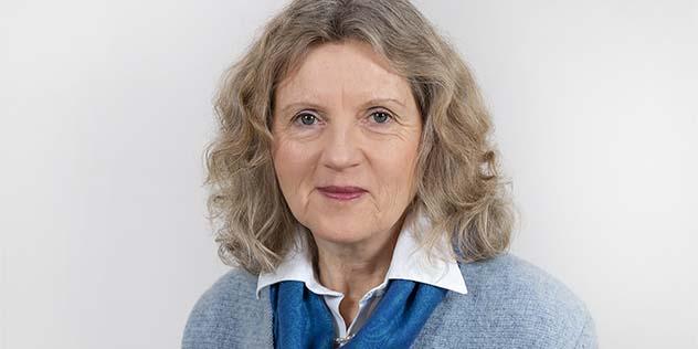 Cornelia Opitz