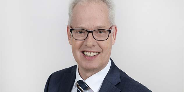 Gerd Rößler