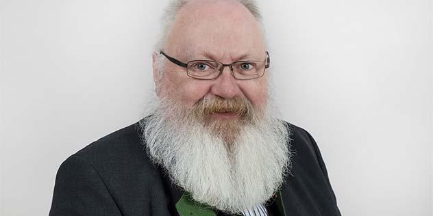 Karl-Friedrich Wackerbarth